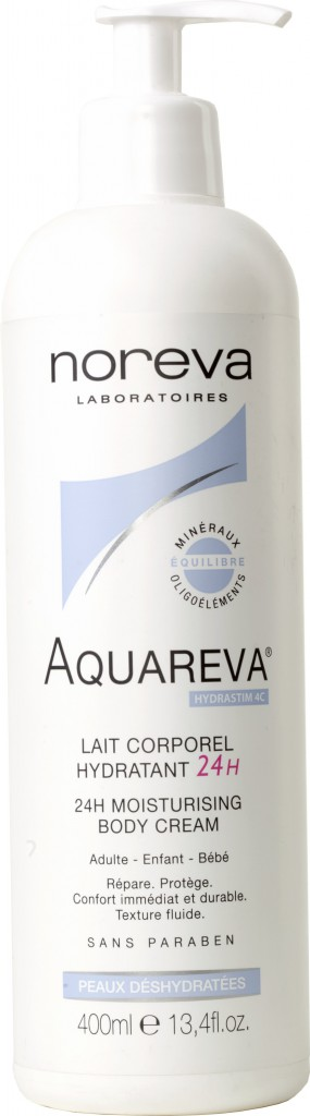 crema hidratanta Noreva FG