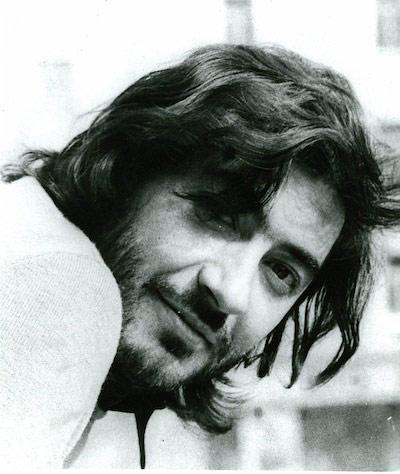 Roberto.Cavalli