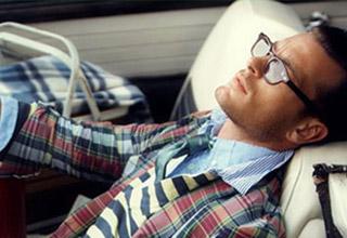 Foto: Tendințe în moda masculină