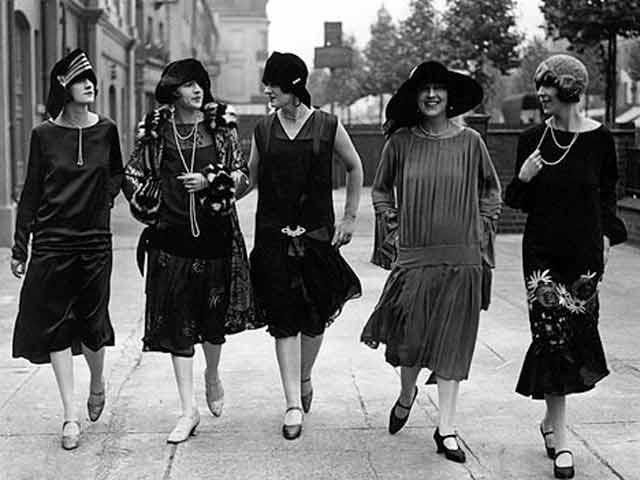 Foto: Rochia anilor 20