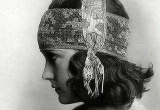 Foto:accesorii-anii-20