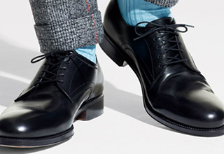 pantofi-esentiali