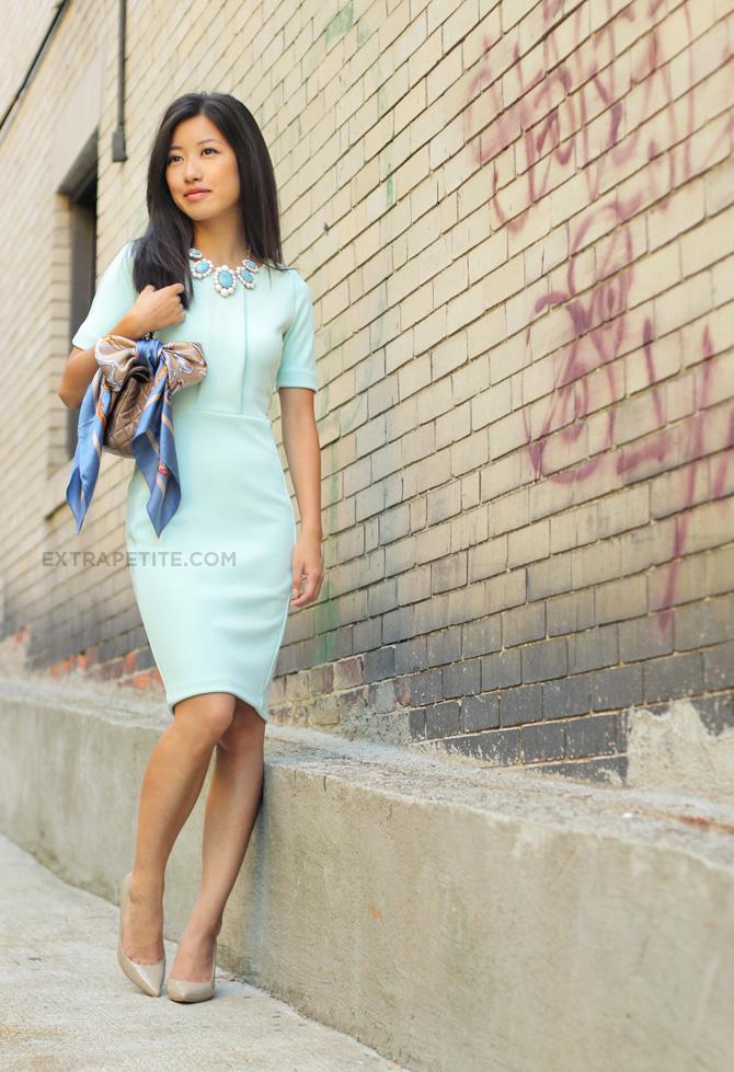 Foto: Dress cod de vară