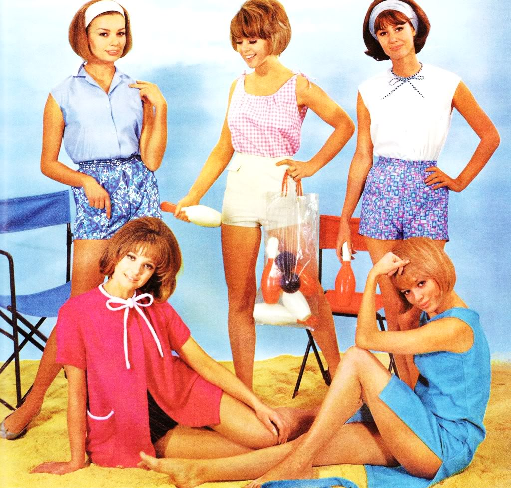 60s-fashion
