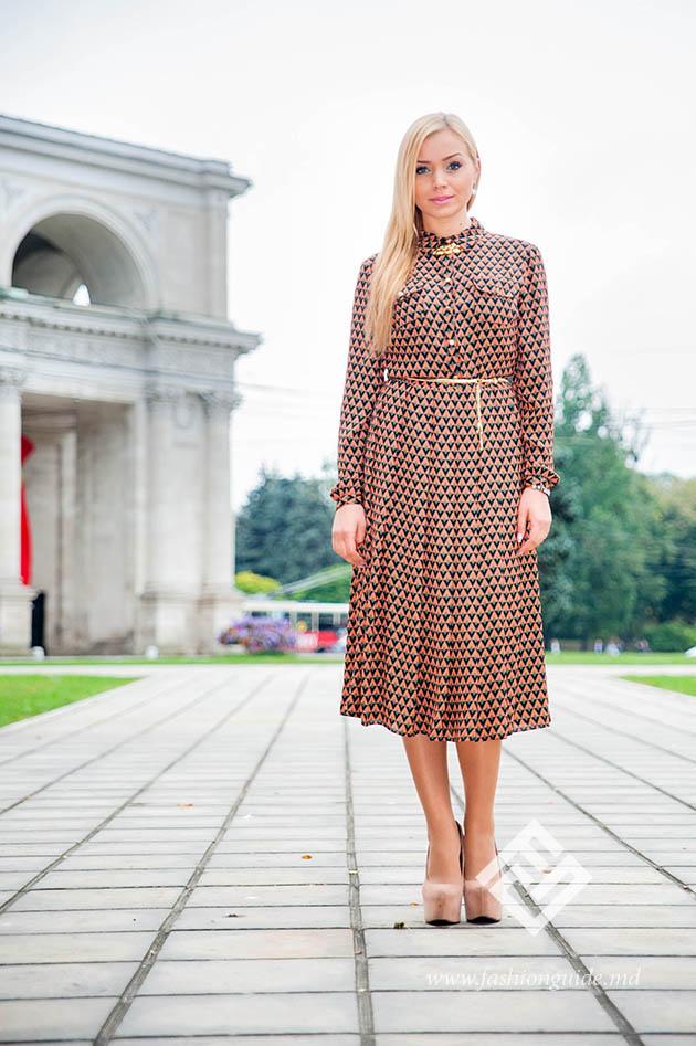 Cornelia Ștefăneț