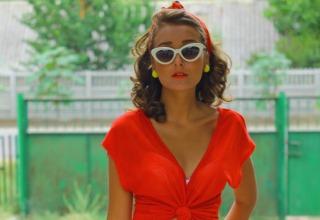 Gabriela Atanasov