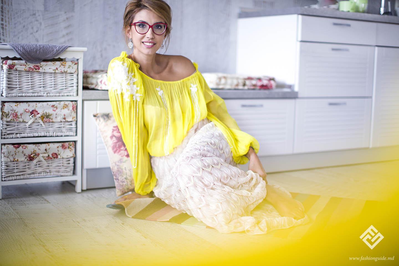 Lucia Berdos