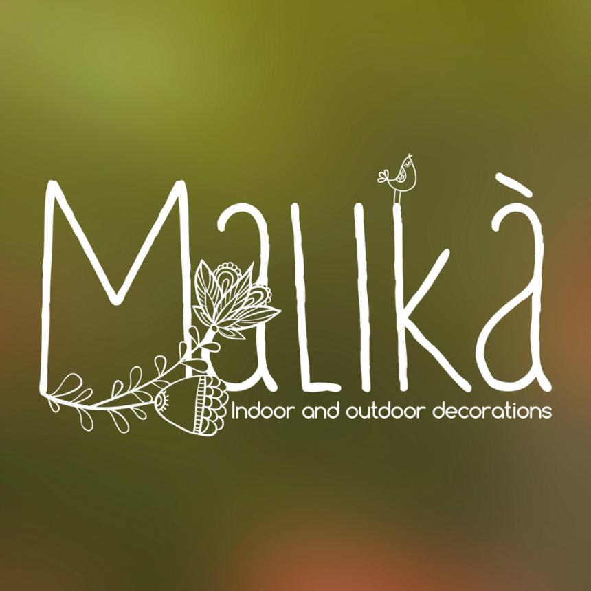 Malika2