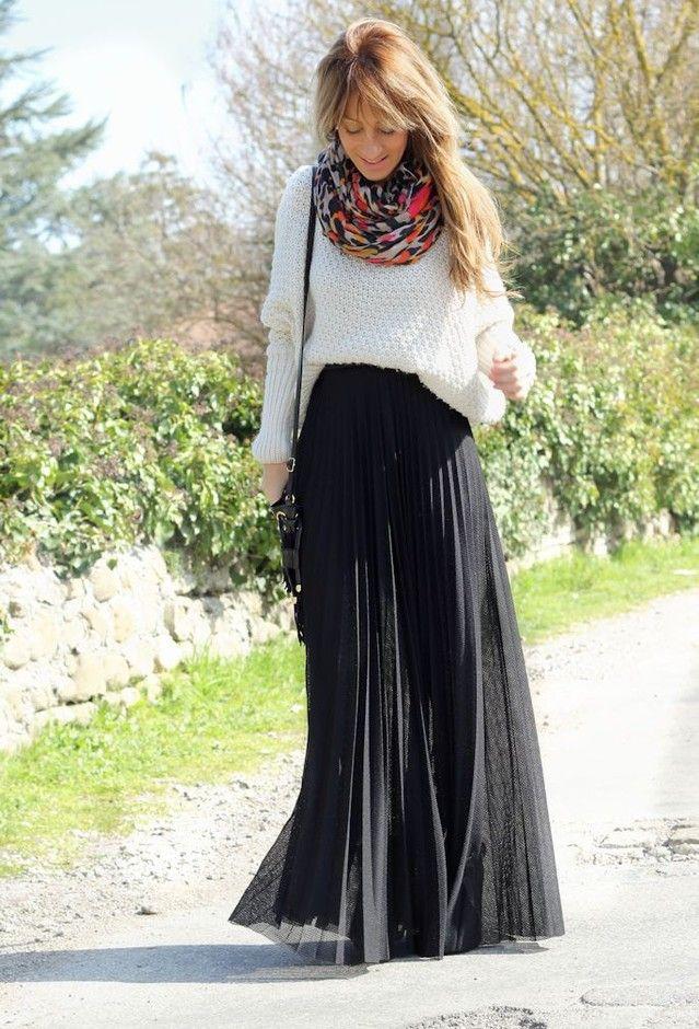 fashiondivadesign.com