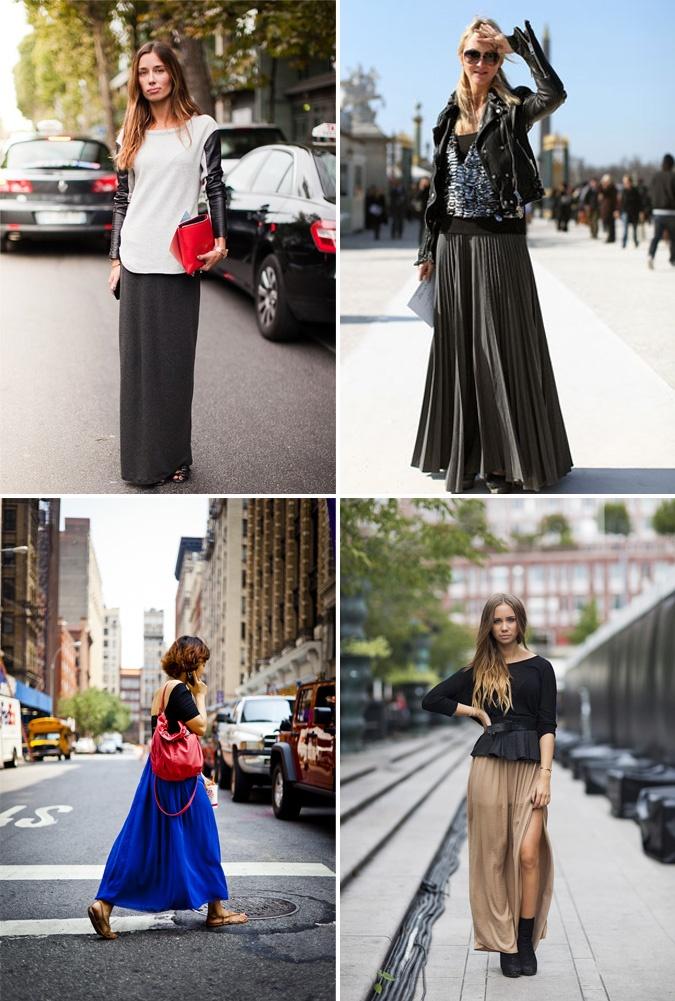 fashionsalade.com