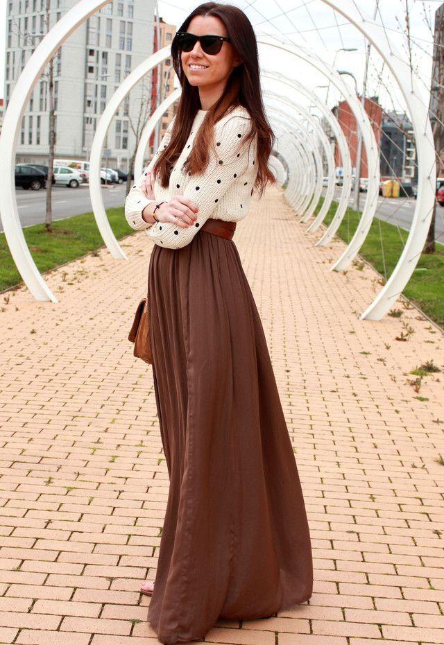 httpchic-dresses.comgag3972