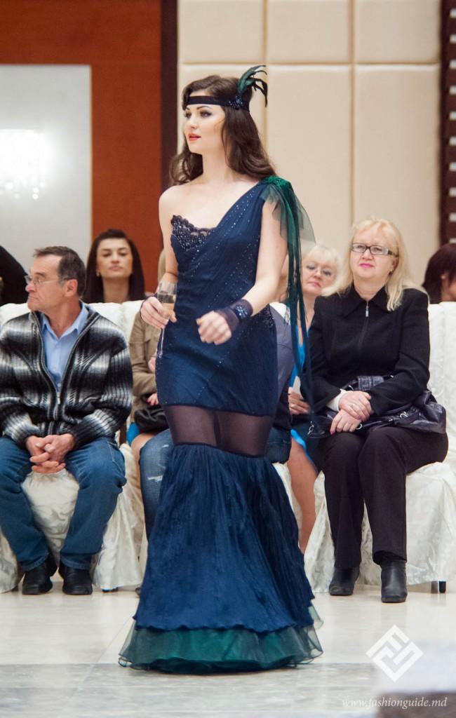 Прозрачные черные перчатки для вечерних платьев