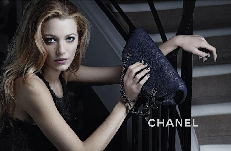 chanelbag1
