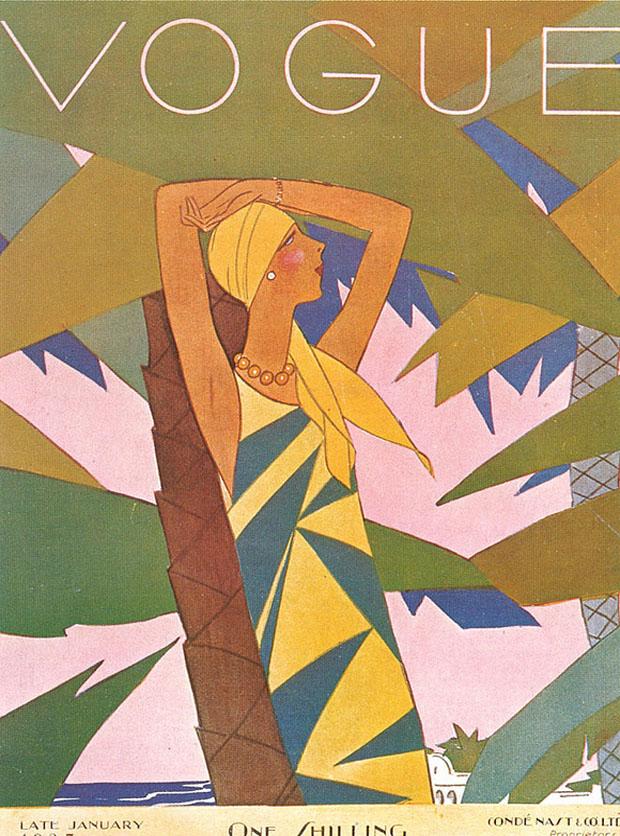 january-1927-eduard-benito