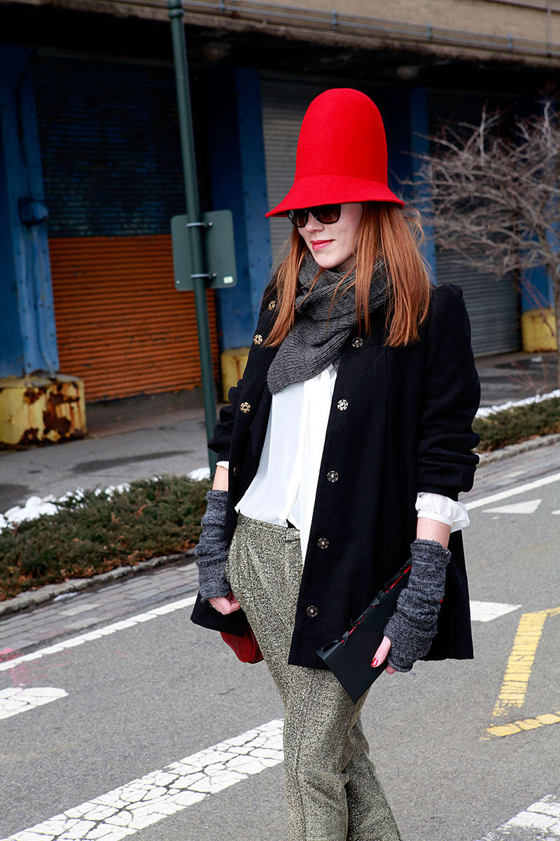street_style_moda_en_la_calle_looks_para_el_invierno__158152562_800x1200