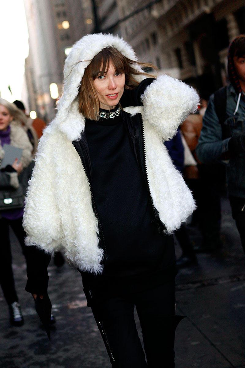 street_style_moda_en_la_calle_looks_para_el_invierno__194468677_800x1200