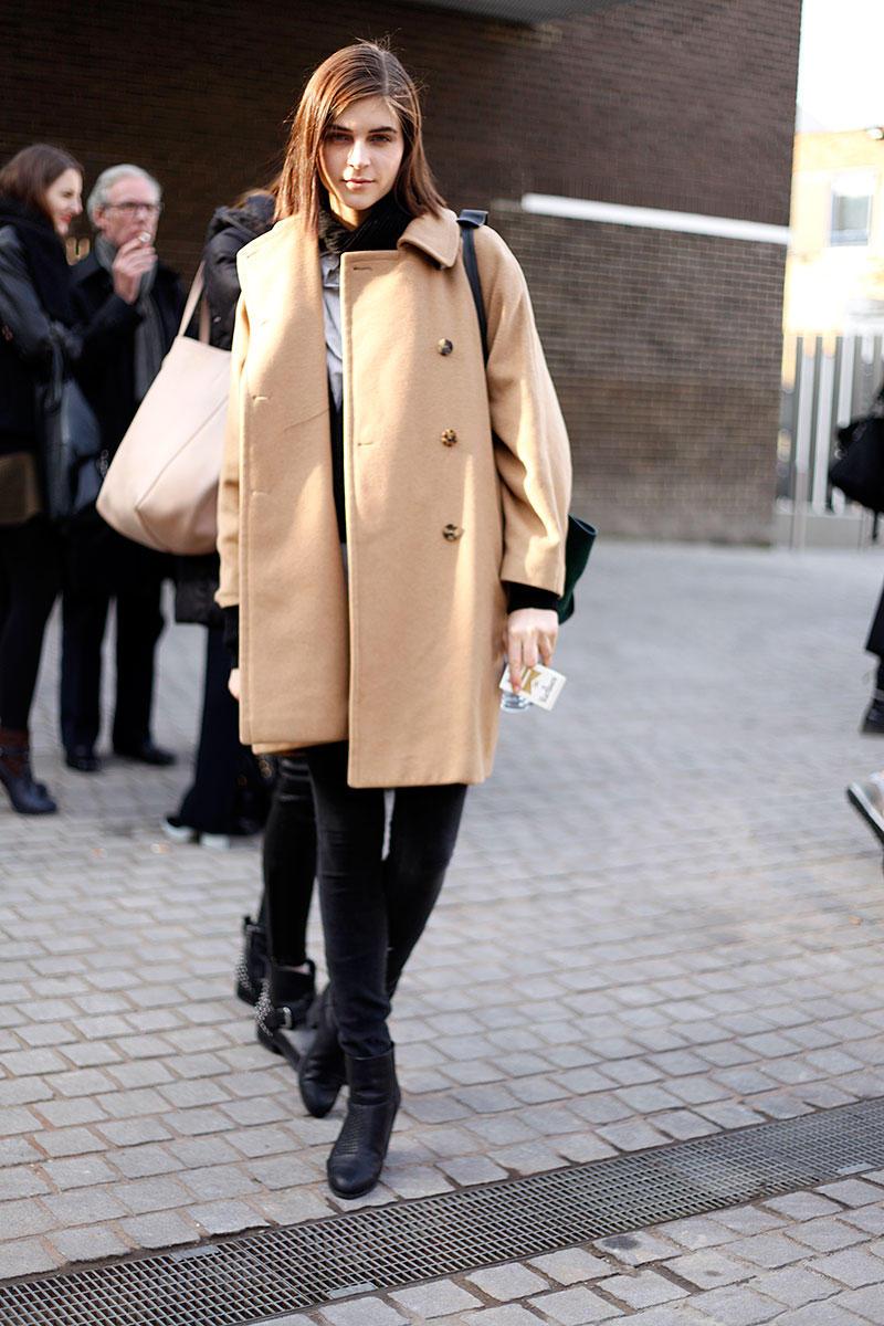 street_style_moda_en_la_calle_looks_para_el_invierno__20312432_800x1200