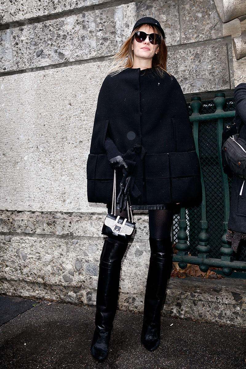 street_style_moda_en_la_calle_looks_para_el_invierno__221341736_800x1200