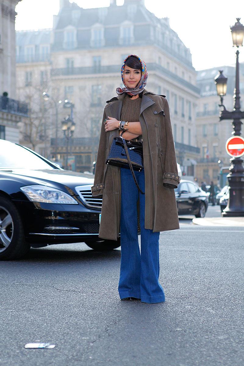 street_style_moda_en_la_calle_looks_para_el_invierno__352415673_800x1200
