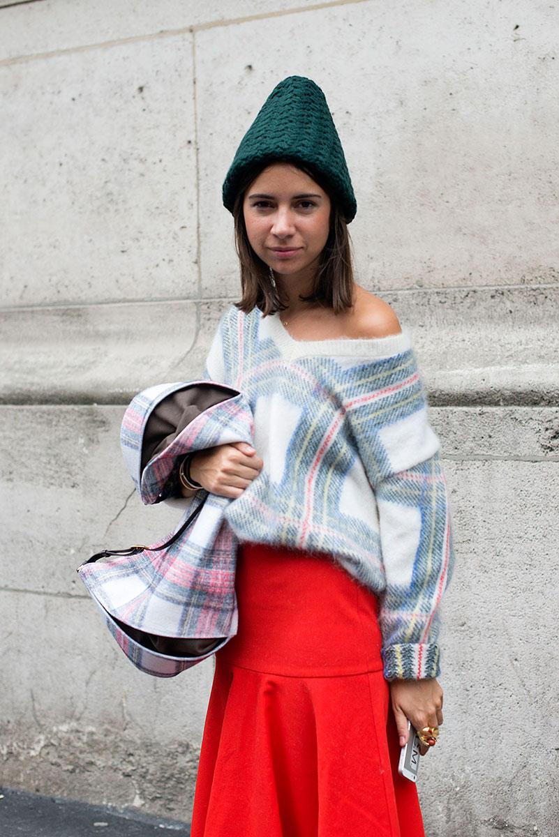 street_style_moda_en_la_calle_looks_para_el_invierno__412811825_801x1200