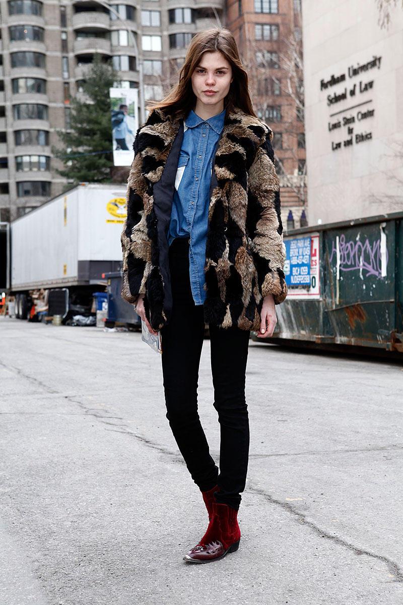 street_style_moda_en_la_calle_looks_para_el_invierno__460415212_800x1200