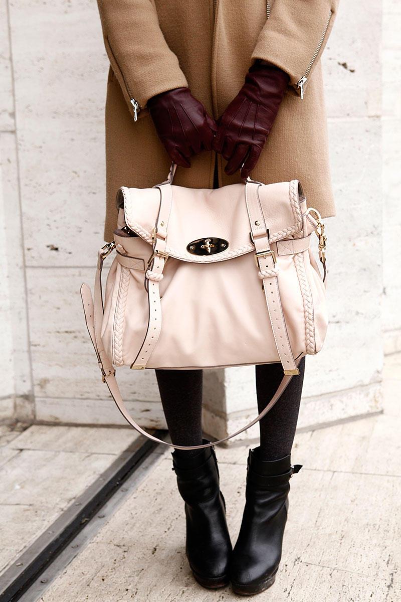 street_style_moda_en_la_calle_looks_para_el_invierno__482643291_800x1200