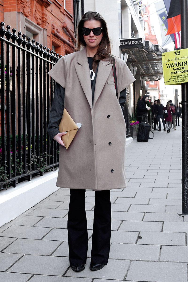 street_style_moda_en_la_calle_looks_para_el_invierno__526643048_800x1200