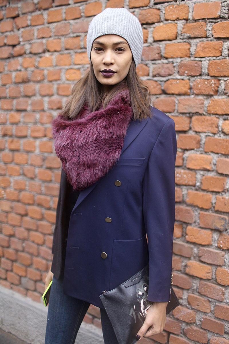 street_style_moda_en_la_calle_looks_para_el_invierno__547858510_800x1200