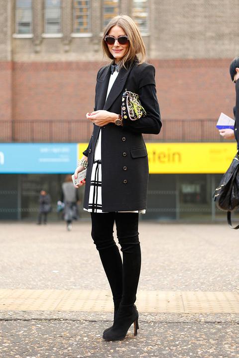street_style_moda_en_la_calle_looks_para_el_invierno__656937322_480x720