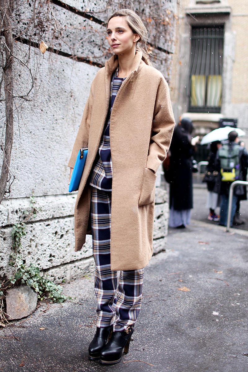 street_style_moda_en_la_calle_looks_para_el_invierno__92417311_800x1200