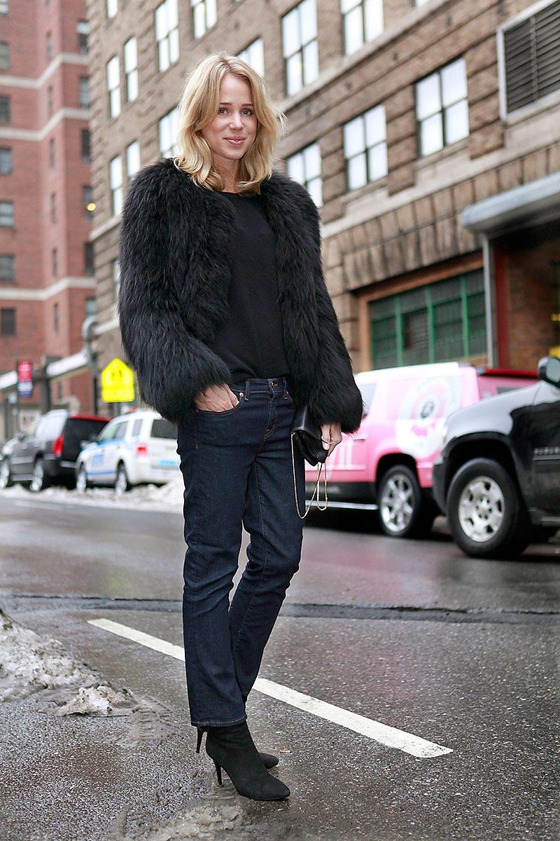 street_style_moda_en_la_calle_looks_para_el_invierno__963658238_800x1200