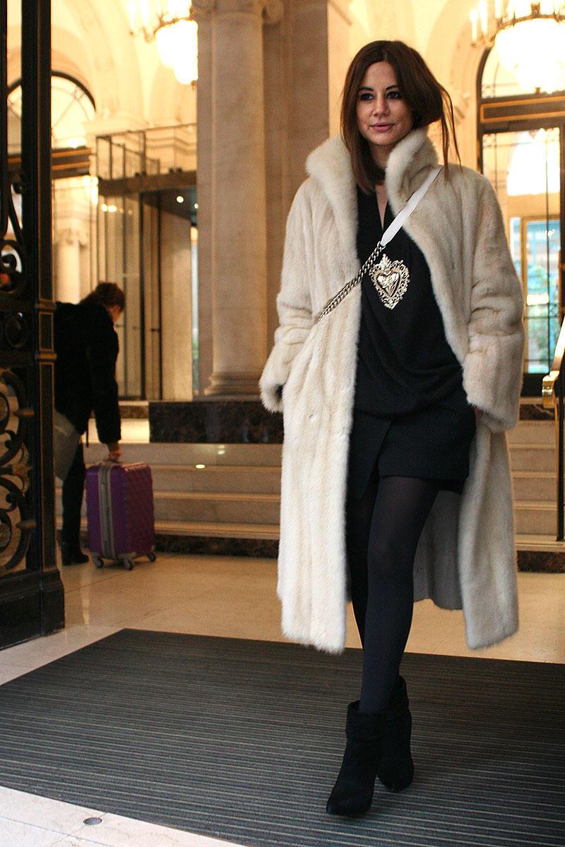 street_style_moda_en_la_calle_looks_para_el_invierno__979421898_800x1200