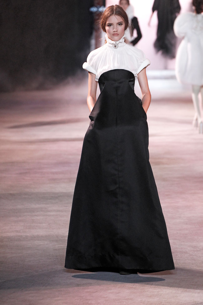 ulyana-sergeenko-fall-couture-10