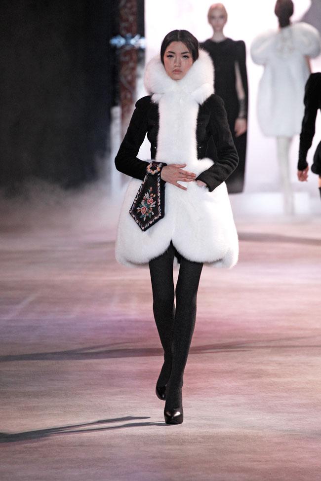ulyana-sergeenko-fall-couture-11
