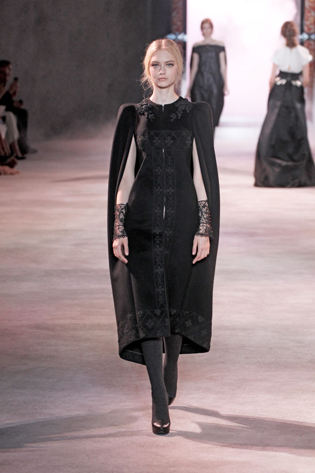 ulyana-sergeenko-fall-couture-12