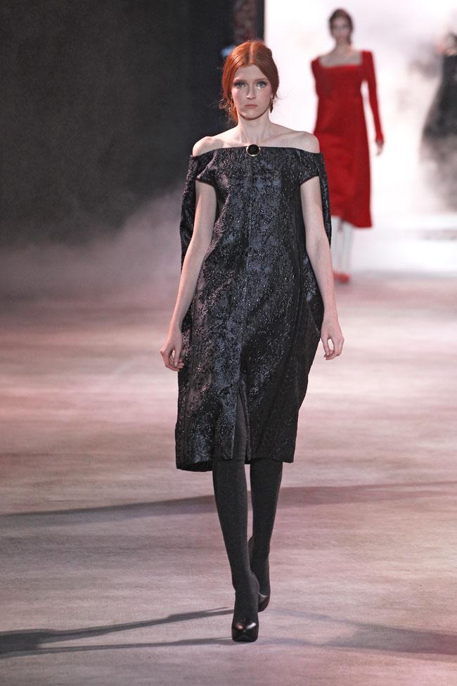 ulyana-sergeenko-fall-couture-13