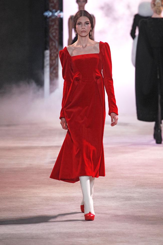 ulyana-sergeenko-fall-couture-14