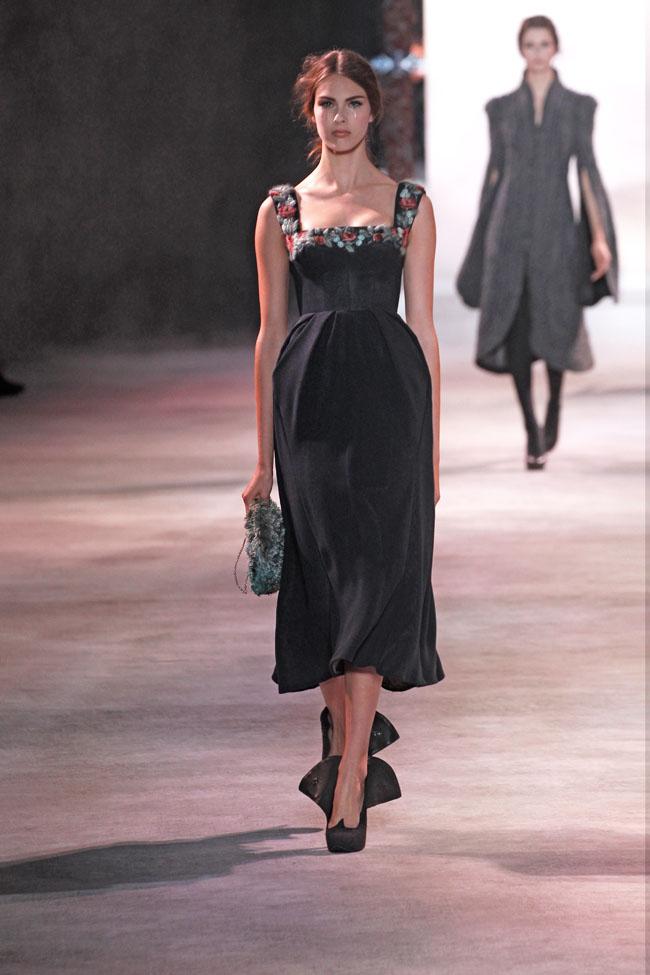 ulyana-sergeenko-fall-couture-15