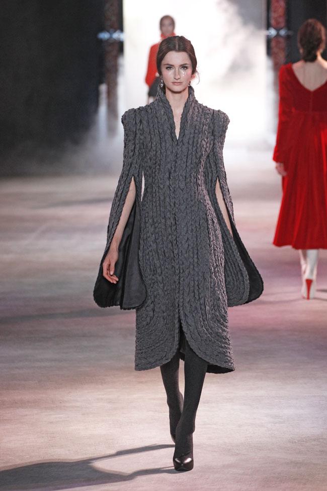 ulyana-sergeenko-fall-couture-16
