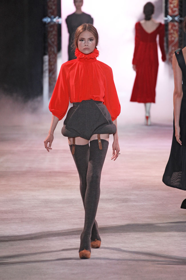 ulyana-sergeenko-fall-couture-17