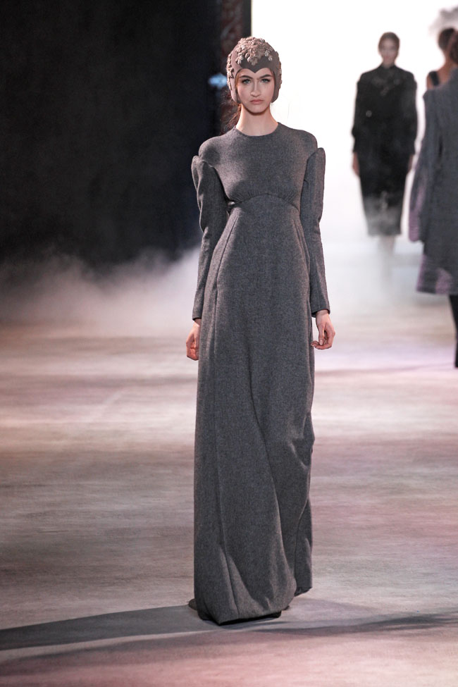 ulyana-sergeenko-fall-couture-18