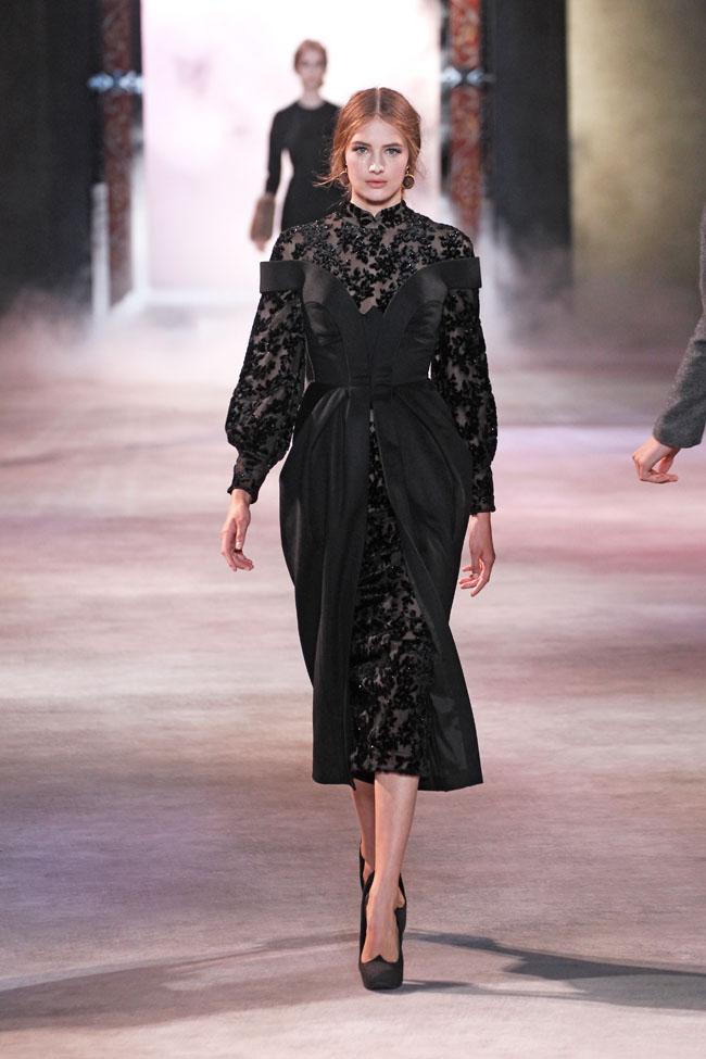 ulyana-sergeenko-fall-couture-19