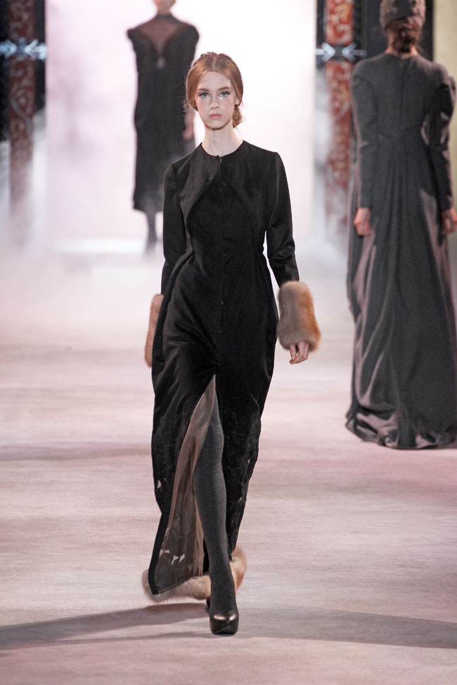ulyana-sergeenko-fall-couture-20