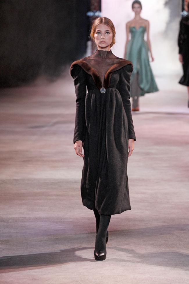 ulyana-sergeenko-fall-couture-21