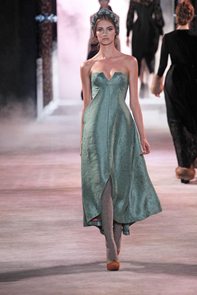 ulyana-sergeenko-fall-couture-22
