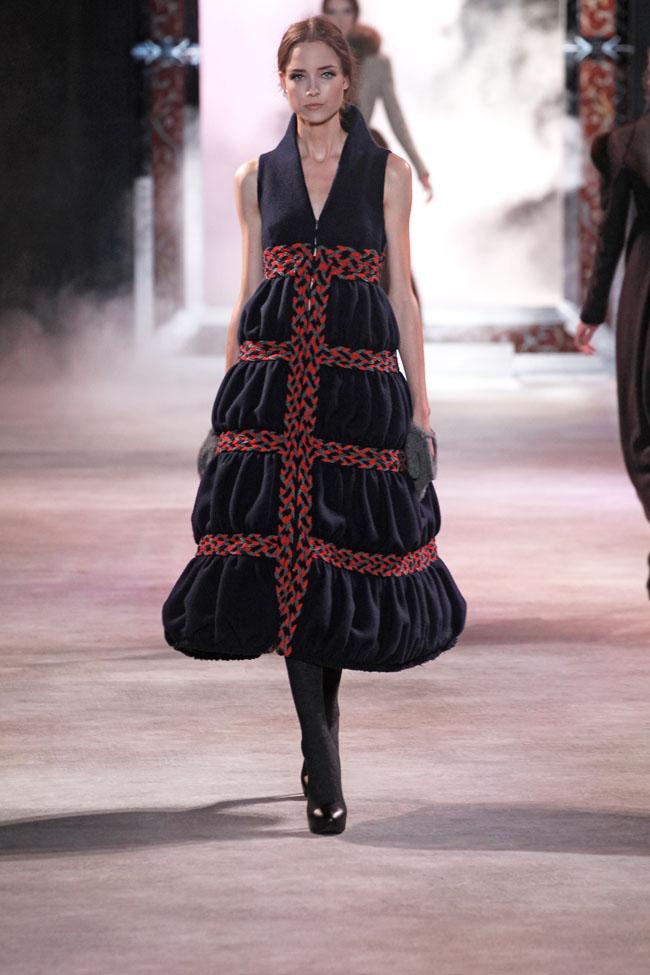 ulyana-sergeenko-fall-couture-23