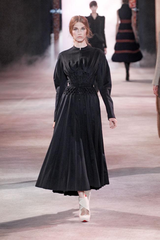 ulyana-sergeenko-fall-couture-25