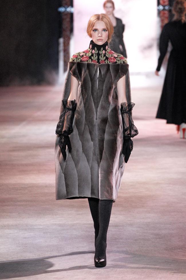 ulyana-sergeenko-fall-couture-27