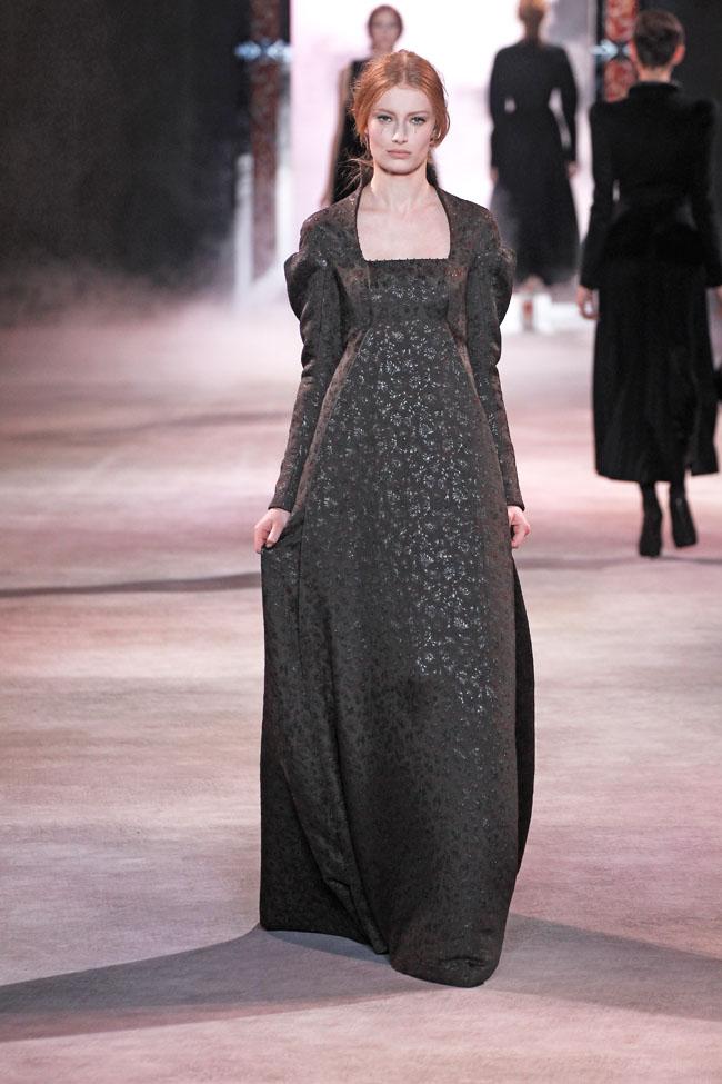 ulyana-sergeenko-fall-couture-28