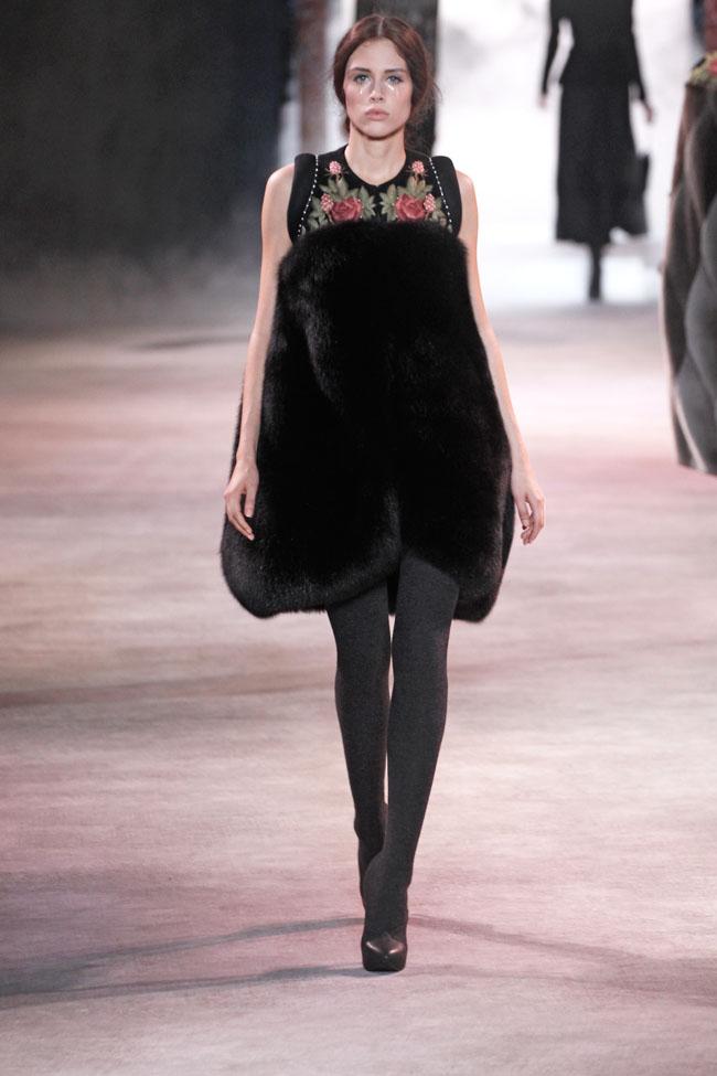 ulyana-sergeenko-fall-couture-29